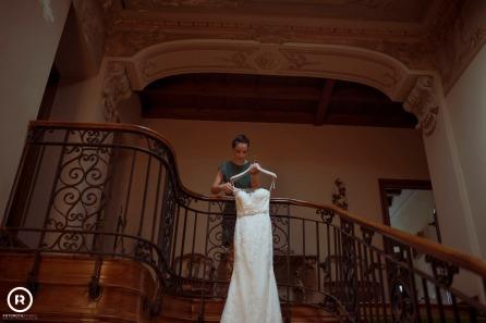 Villa Castelbarco Pindemonte Rezzonico matrimonio (10)