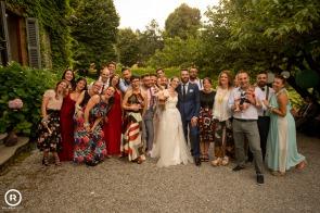 Villa Castelbarco Pindemonte Rezzonico matrimonio (101)