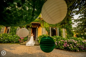 Villa Castelbarco Pindemonte Rezzonico matrimonio (102)