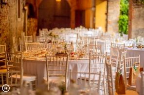 Villa Castelbarco Pindemonte Rezzonico matrimonio (104)