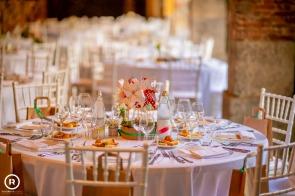 Villa Castelbarco Pindemonte Rezzonico matrimonio (105)