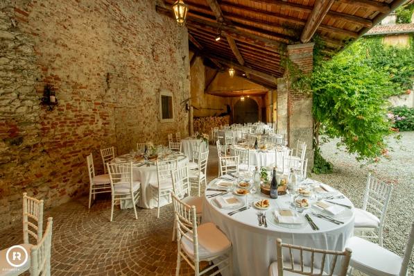 Villa Castelbarco Pindemonte Rezzonico matrimonio (107)