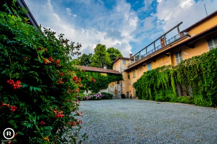 Villa Castelbarco Pindemonte Rezzonico matrimonio (108)