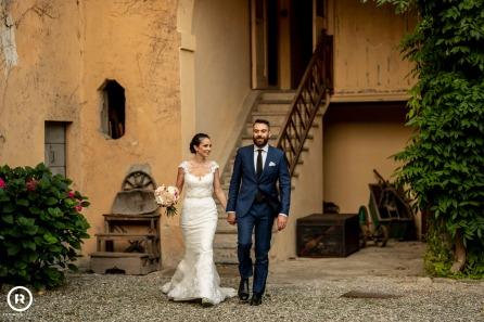 Villa Castelbarco Pindemonte Rezzonico matrimonio (109)