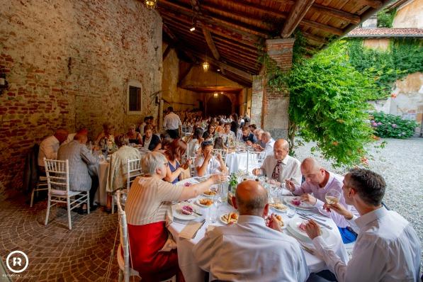 Villa Castelbarco Pindemonte Rezzonico matrimonio (110)