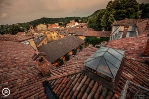 Villa Castelbarco Pindemonte Rezzonico matrimonio (116)
