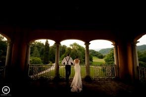 Villa Castelbarco Pindemonte Rezzonico matrimonio (117)