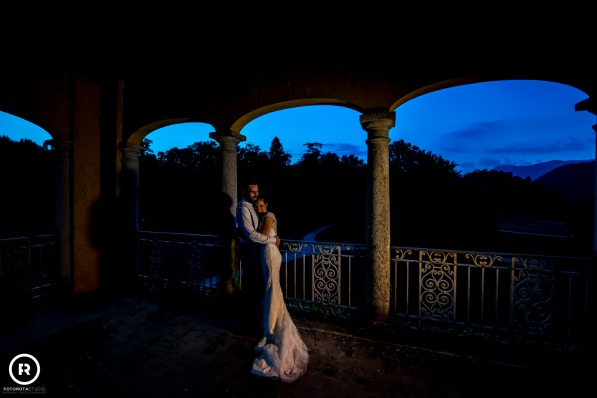 Villa Castelbarco Pindemonte Rezzonico matrimonio (118)