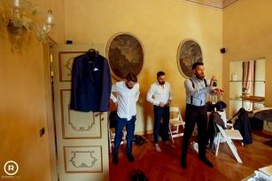 Villa Castelbarco Pindemonte Rezzonico matrimonio (12)