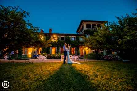 Villa Castelbarco Pindemonte Rezzonico matrimonio (120)