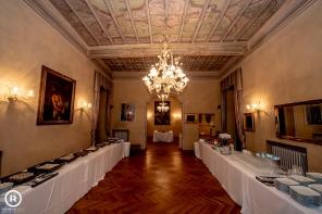Villa Castelbarco Pindemonte Rezzonico matrimonio (126)