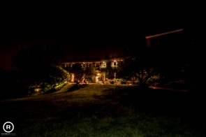 Villa Castelbarco Pindemonte Rezzonico matrimonio (127)