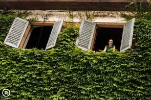 Villa Castelbarco Pindemonte Rezzonico matrimonio (18)