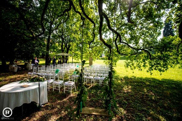 Villa Castelbarco Pindemonte Rezzonico matrimonio (25)