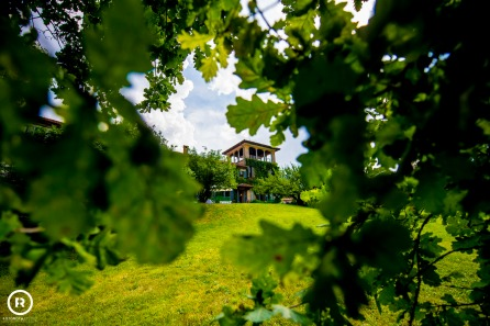 Villa Castelbarco Pindemonte Rezzonico matrimonio (26)