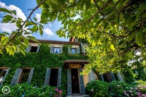 Villa Castelbarco Pindemonte Rezzonico matrimonio (3)