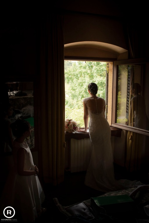 Villa Castelbarco Pindemonte Rezzonico matrimonio (32)