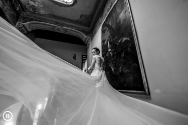 Villa Castelbarco Pindemonte Rezzonico matrimonio (35)