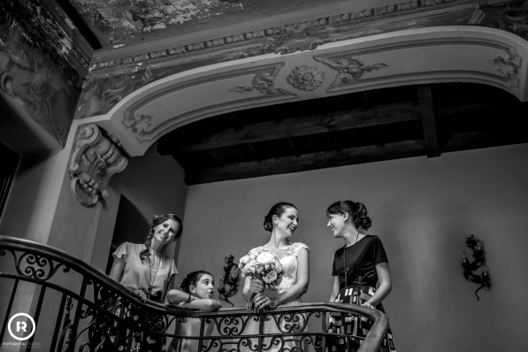 Villa Castelbarco Pindemonte Rezzonico matrimonio (36)