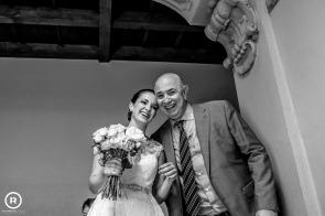 Villa Castelbarco Pindemonte Rezzonico matrimonio (37)
