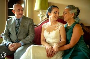 Villa Castelbarco Pindemonte Rezzonico matrimonio (38)