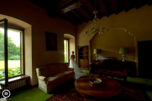 Villa Castelbarco Pindemonte Rezzonico matrimonio (39)
