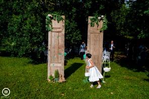 Villa Castelbarco Pindemonte Rezzonico matrimonio (40)