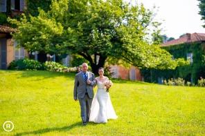 Villa Castelbarco Pindemonte Rezzonico matrimonio (41)