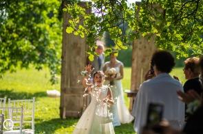 Villa Castelbarco Pindemonte Rezzonico matrimonio (43)