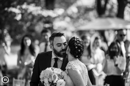 Villa Castelbarco Pindemonte Rezzonico matrimonio (46)