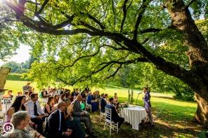 Villa Castelbarco Pindemonte Rezzonico matrimonio (50)