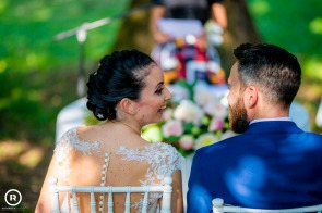 Villa Castelbarco Pindemonte Rezzonico matrimonio (53)