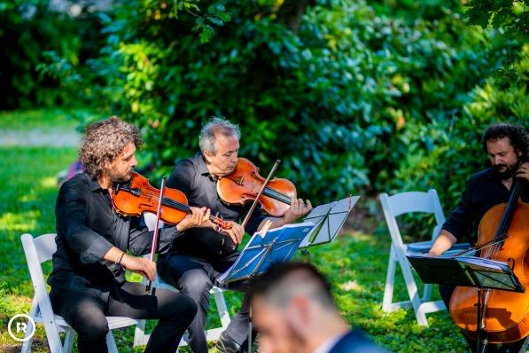 Villa Castelbarco Pindemonte Rezzonico matrimonio (55)