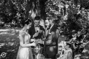 Villa Castelbarco Pindemonte Rezzonico matrimonio (59)
