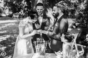 Villa Castelbarco Pindemonte Rezzonico matrimonio (60)