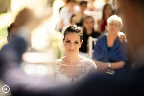 Villa Castelbarco Pindemonte Rezzonico matrimonio (62)
