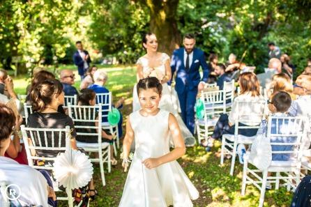 Villa Castelbarco Pindemonte Rezzonico matrimonio (68)