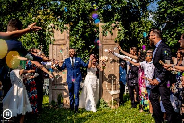 Villa Castelbarco Pindemonte Rezzonico matrimonio (69)