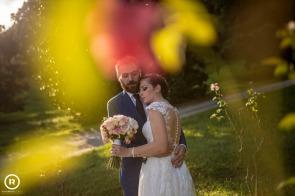 Villa Castelbarco Pindemonte Rezzonico matrimonio (80)