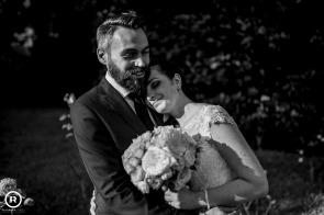 Villa Castelbarco Pindemonte Rezzonico matrimonio (81)