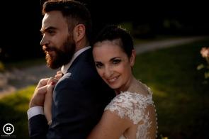 Villa Castelbarco Pindemonte Rezzonico matrimonio (85)
