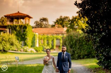 Villa Castelbarco Pindemonte Rezzonico matrimonio (87)