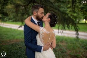 Villa Castelbarco Pindemonte Rezzonico matrimonio (90)