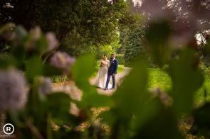 Villa Castelbarco Pindemonte Rezzonico matrimonio (91)