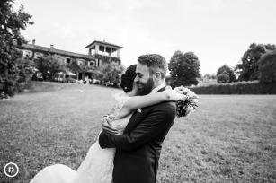 Villa Castelbarco Pindemonte Rezzonico matrimonio (94)