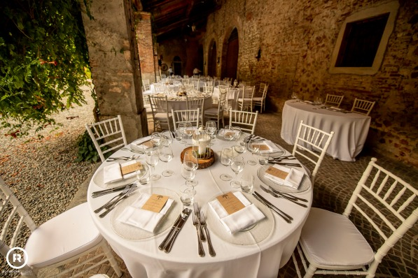 Villa Castelbarco Pindemonte Rezzonico matrimonio (99)