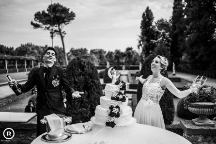 villa-martinelli-mapello-matrimonio-dimoredelgusto (102)