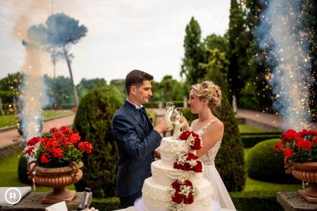 villa-martinelli-mapello-matrimonio-dimoredelgusto (103)