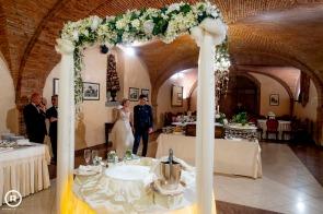 villa-martinelli-mapello-matrimonio-dimoredelgusto (110)