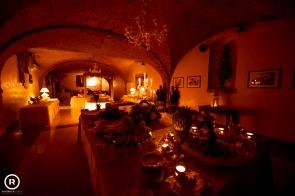 villa-martinelli-mapello-matrimonio-dimoredelgusto (111)